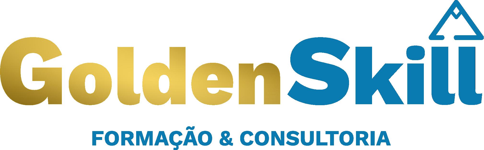GoldenSkill - Consultoria & Formação